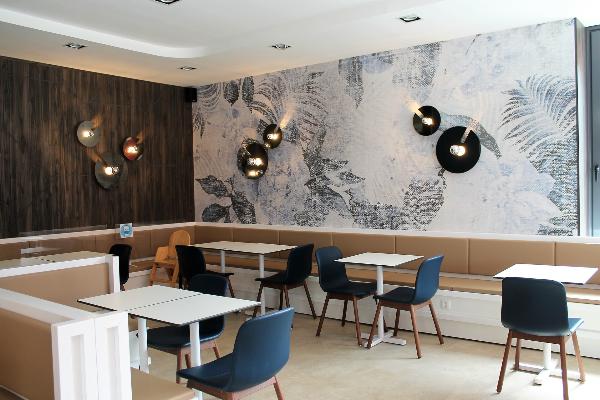 Bild 3 von Eiscafé Cordella