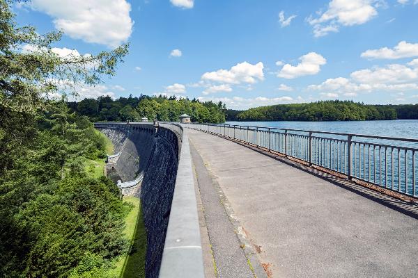 Bild 2 von BEW Bergische Energie- und Wasser GmbH